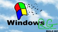 Cool Windows Software