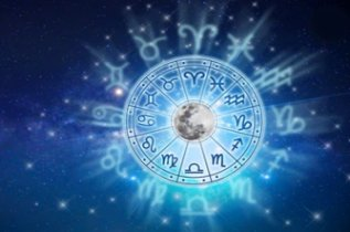 Karmic Astrology Calculator